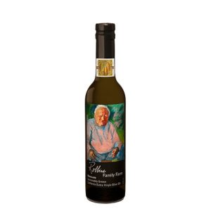 Ascolano Extra Virgin Olive Oil by Robbins (CA) 375ml