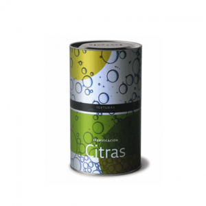 Citras (Spherification) by Texturas - 600g