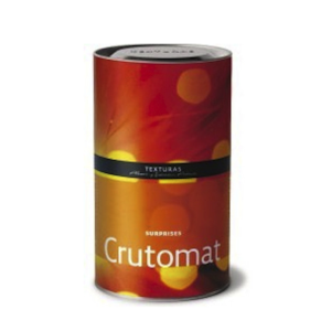 Crutomat by Surprises - 400g