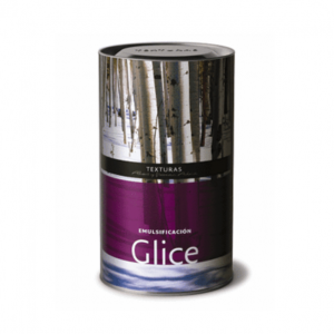 Glice (Emulsification) by Texturas - 300g