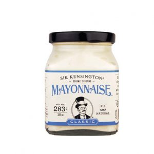 Sir Kensington's Mayo