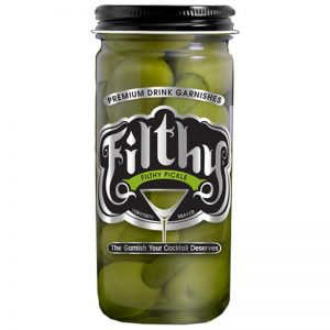 cropped_filthy_pickle