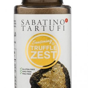 Truffle_Zest_-_50_grams_-_Official_Image