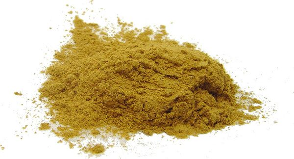 Porcini Powder