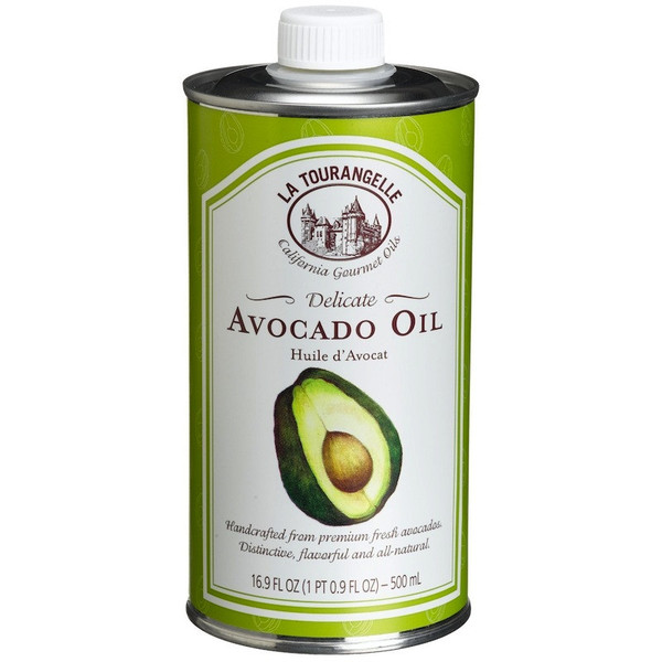 Buy Avocado Oil
