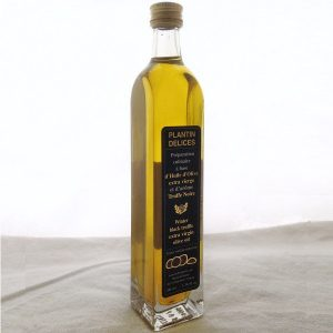 Buy Truffle Oil