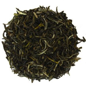 Buy Jasmine Tea