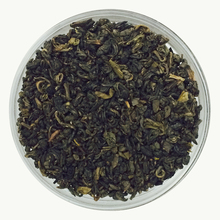 Buy Gunpowder Tea