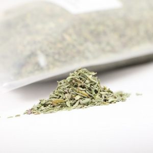 Freeze-Dried Thyme