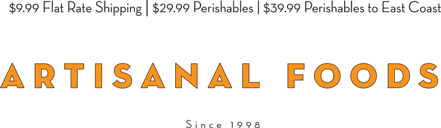 updated-logo-artisanalfoods